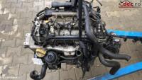 Motor fara subansamble Opel Vectra 2007 cod Z123DT în Falticeni, Suceava Dezmembrari