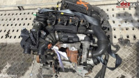 Motor fara subansamble Peugeot 307 2007 cod 9HYC G8DA în Falticeni, Suceava Dezmembrari