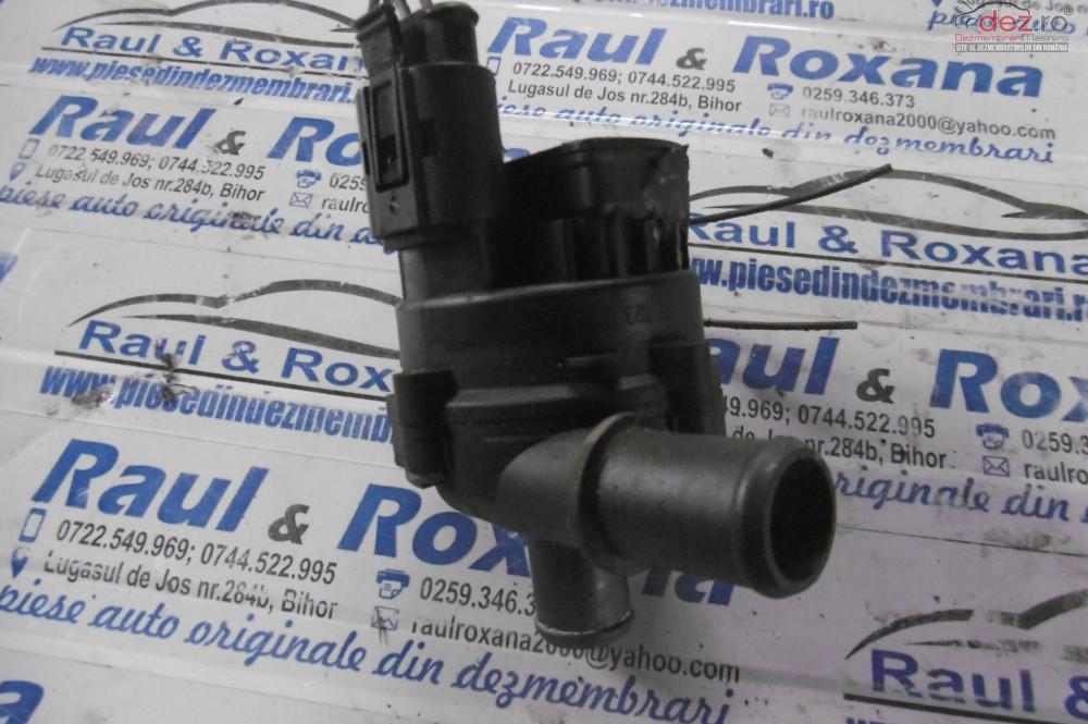 Pompa Recirculare Apa Renault Laguna 2 1 9dci  cod 0392023015 Piese auto în Lugasu de Jos, Bihor Dezmembrari