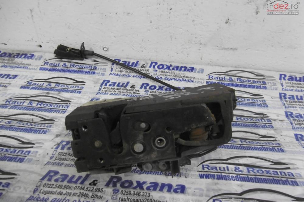 Broasca Dreapta Fata Ford Galaxy 1 9tdi  Piese auto în Lugasu de Jos, Bihor Dezmembrari