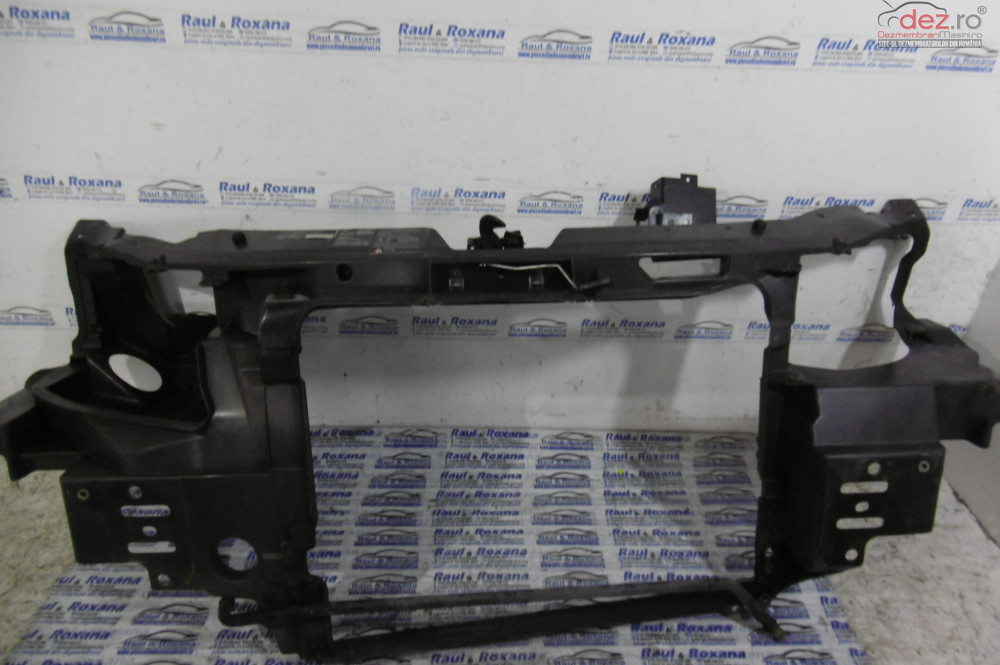 Panou Frontal Ford Galaxy 1 9tdi  cod 7m3010207 Piese auto în Lugasu de Jos, Bihor Dezmembrari