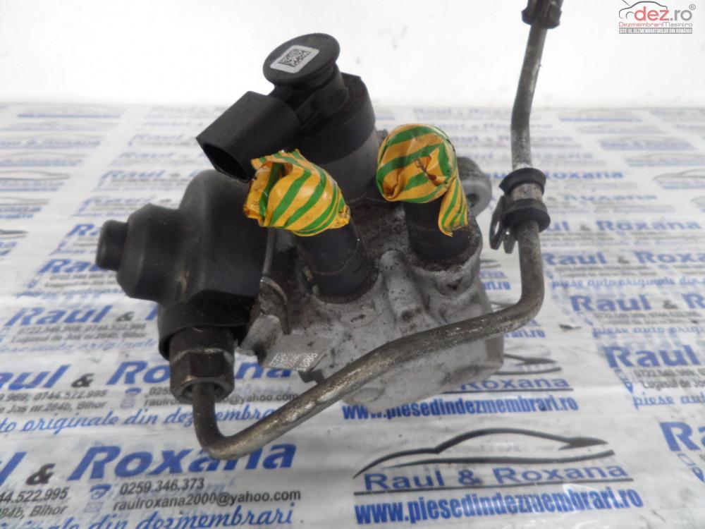 Pompa Inalta Audi A4 2 0tdi  cod 0445010507/03l130755 Piese auto în Lugasu de Jos, Bihor Dezmembrari