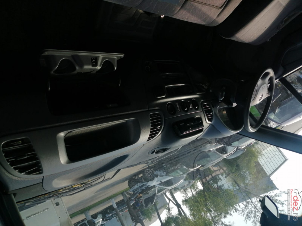 Dezmembram Mercedes  Benz Sprinter   Motor 2 2 Cdi   An Fabricatie 2004  Dezmembrări auto în Brasov, Brasov Dezmembrari