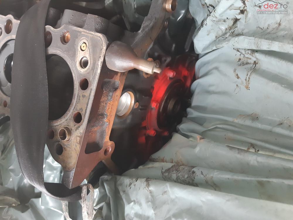 Bloc Motor Opel 1 7 Cdti Piese auto în Brasov, Brasov Dezmembrari