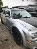 Dezmembram Chrysler 300c An 2006 Motor 3 0 6inv Dezmembrări auto în Brasov, Brasov Dezmembrari