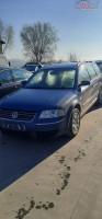 Dezmembram Vw Passat B5 5 Break 2002 1 9diesel 131cp Awx / Avf Dezmembrări auto în Brasov, Brasov Dezmembrari