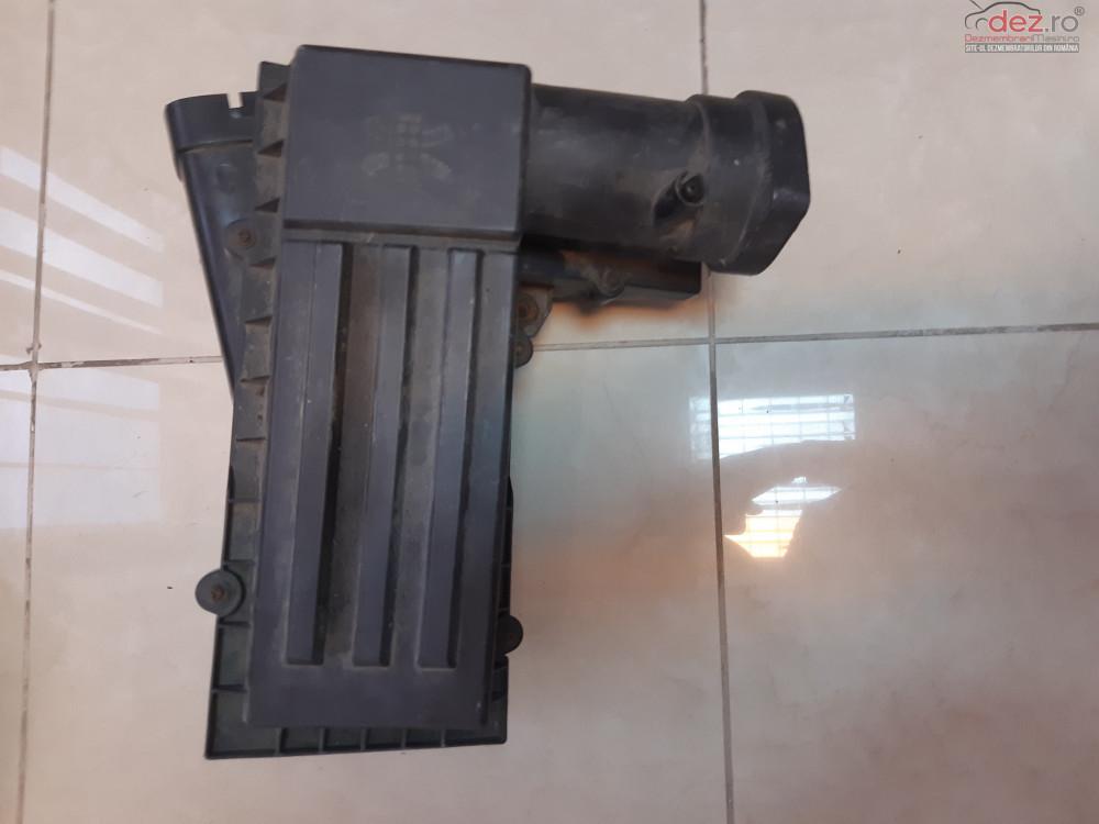 Carcasa Filtru Aer Gama Vag cod 1k0183b în Brasov, Brasov Dezmembrari