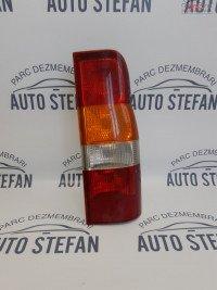 Stop/tripla/lampa Dreapta Ford Transit Mk6 2000 2006 cod YC1X-13434-A în Brasov, Brasov Dezmembrari