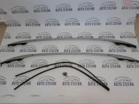 Bari Longitudinale Originale Ford Kuga 2008 2012 în Brasov, Brasov Dezmembrari