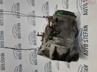 Cutie Viteze Gama Vag 5+1 Trepte 1 9 Diesel Cod Jcx cod JCX în Brasov, Brasov Dezmembrari