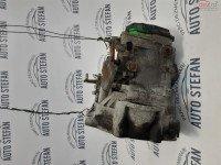 Cutie Viteze Gama Vag 5+1 Trepte 1 9 Diesel Cod Jcx cod JCX Piese auto în Brasov, Brasov Dezmembrari