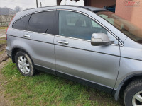 Dezmembrez Honda Crv Dezmembrări auto în Targu Jiu, Gorj Dezmembrari