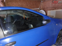 Vand Fiat Punto 2001 Avariat In Spate Motor Foarte Bun Mașini avariate în Bezdead, Dambovita Dezmembrari