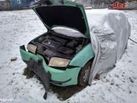 Vand Skoda Fabia 1 4 Mpi Aqw Distrib Lant Mașini avariate în Tirgu Mures, Mures Dezmembrari