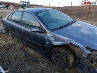 Dezmembrez Citroen C5 în Barlad, Vaslui Dezmembrari