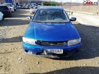Dezmembrez Mazda 323 în Barlad, Vaslui Dezmembrari