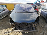 Dezmembrez Peugeot 807 în Barlad, Vaslui Dezmembrari