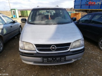 Dezmembrez Opel Sintra în Barlad, Vaslui Dezmembrari