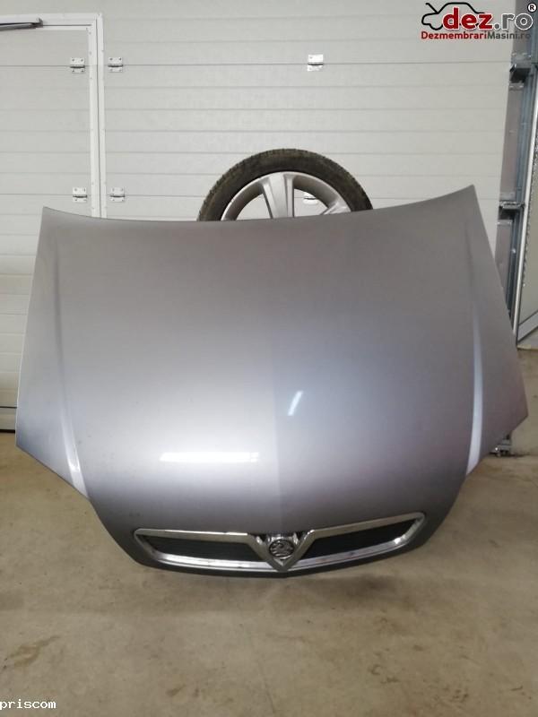 Capota fata Opel Vectra 2004