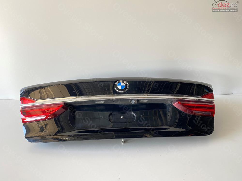 Haion Bmw Seria 7 G11 G12 Complet Dezmembrări auto în Bucuresti, Bucuresti Dezmembrari