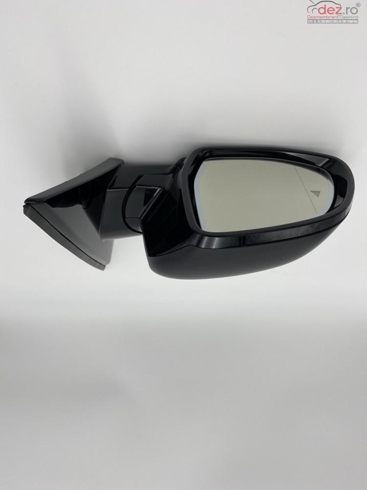 Oglinda Stanga Completa Bmw X6 G06 Electrocrom Camera Unghi Mort Piese auto în Bucuresti, Bucuresti Dezmembrari