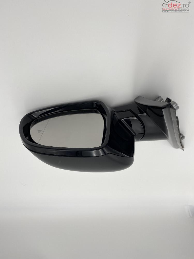 Oglinda Dreapta Bmw X6 G06 Electrocrom Camera Unghi Mort Piese auto în Bucuresti, Bucuresti Dezmembrari