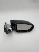 Oglinda Dreapta Completa Bmw Seria 7 G11 G12 Camera Electrocrom 9 Pini Piese auto în Bucuresti, Bucuresti Dezmembrari