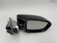 Oglinda Dreapta Completa Bmw Seria 7 G11 G12 9 Pini Cod Culoare 475 Piese auto în Bucuresti, Bucuresti Dezmembrari