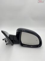 Bmw X7 G07 Oglinda Completa Dreapta 9 Pini + Camera Piese auto în Bucuresti, Bucuresti Dezmembrari