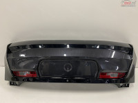 Bara Spate Bmw I3 I01 Completa Senzori Pdc Camera Piese auto în Bucuresti, Bucuresti Dezmembrari