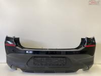 Bara Spate Bmw X2 F39 Completa Camera Senzori Pdc Piese auto în Bucuresti, Bucuresti Dezmembrari