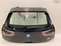 Haion Capota Spate Portbagaj Bmw I3 I01 Complet Piese auto în Bucuresti, Bucuresti Dezmembrari