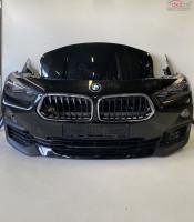 Bmw X2 F39 Fata Completa Capota Aripi Bara Fata Trager Far Radiatoare Piese auto în Bucuresti, Bucuresti Dezmembrari