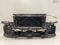 Bmw X5 M F95 X6 M F96 Kit Radiator Complet Trager Armatura Distronic Piese auto în Bucuresti, Bucuresti Dezmembrari