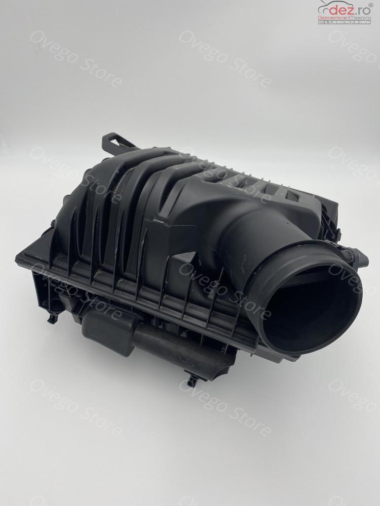Carcasa Filtru Aer Debimetru Aer Bmw Seria 2 F44 F45 F46 X1 F48 X2 F39 cod 13718620473 13717643301 Piese auto în Bucuresti, Bucuresti Dezmembrari