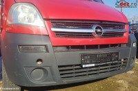 Dezmembrez Opel Movano în Arad, Arad Dezmembrari