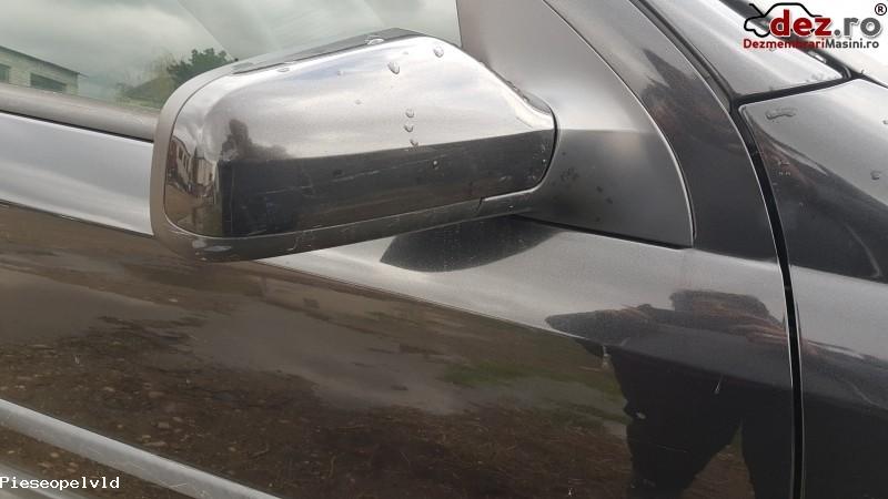 Oglinzi Opel Astra 2000 în Arad, Arad Dezmembrari