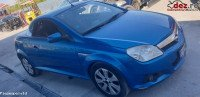 Dezmembrez Opel Tigra B în Arad, Arad Dezmembrari