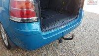 Dezmembrez Opel Zafira B 2 2 Benzina 110 Kw 150 Cp Z22yh Z20n în Arad, Arad Dezmembrari