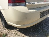 Dezmembrez Opel Vectra C Signum 1 9 Cdti în Arad, Arad Dezmembrari
