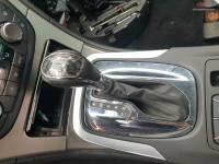 Dezmembrez Opel Insignia Automat Z177 2 0 Cdti 163 Cp 118 Kw A20dth în Arad, Arad Dezmembrari