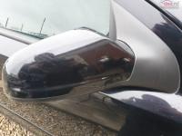 Dezmembrez Opel Astra H Hatchback Z20r Sport încălzire Scaune 1 7 Cdti în Arad, Arad Dezmembrari