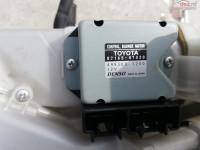 Releu Trepte Ventilatie Bord Toyota Prius 2 1 5l Hybrid Cod Piesa = 87165 47020 / Dezmembrări auto în Targu Neamt, Neamt Dezmembrari
