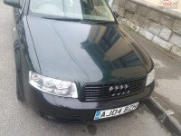 Dezmembrez Audi A4 B6 Din 2003 Dezmembrări auto în Drobeta-Turnu Severin, Mehedinti Dezmembrari
