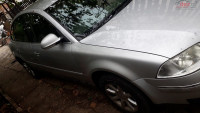 Dezmembrez Vw Passat B5 5 Sedan Dezmembrări auto în Drobeta-Turnu Severin, Mehedinti Dezmembrari
