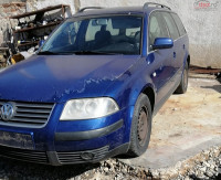 Dezmembrez Vw Passat B5 5 Break Dezmembrări auto în Drobeta-Turnu Severin, Mehedinti Dezmembrari