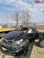 Honda Legend Kb1 2008 Mașini avariate în Bucuresti, Bucuresti Dezmembrari