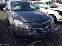 Vând Opel Insignia Sports Tourner Avariat Mașini avariate în Bucuresti, Bucuresti Dezmembrari