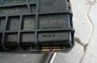 Calculator Turbo Vw 3 0 Tdi Cod 6nw009550 2012 Piese auto în Zalau, Salaj Dezmembrari