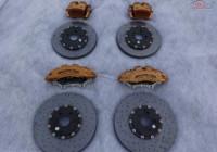 Discuri Ceramice Mercedes Sl W231 Cod A2314230712 2013r Piese auto în Zalau, Salaj Dezmembrari